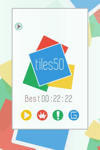 Tiles50