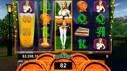 7 reels casino phone number