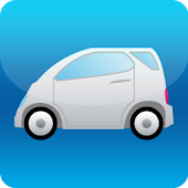 Manage CarPool