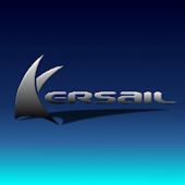 Kersail Race Committee