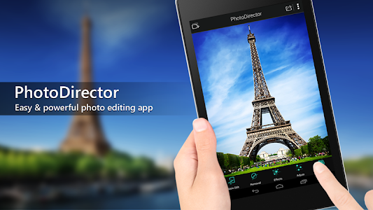 PhotoDirector - Bundle Version screenshot 23