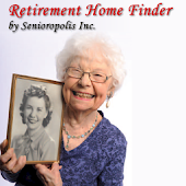 Guide To Retirement Living