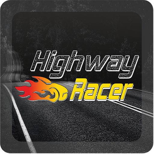 Highway Racer game (apk) free download for Android/PC/Windows