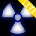 Fart Ripper II Lite icon