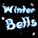 Winter Bells