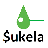Sukela