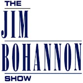 Jim Bohannon Show -- talk