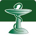 Heilpraktikerin Preller icon