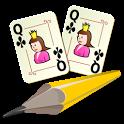DokoScript icon