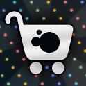 Imaginarium tienda online logo