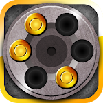 Best Russian Roulette 2.0 Apk