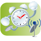App Alarm Clock,wake up guaranteed APK for Kindle