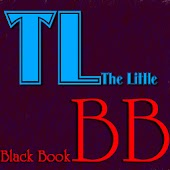 TLBB - The Little Black Book