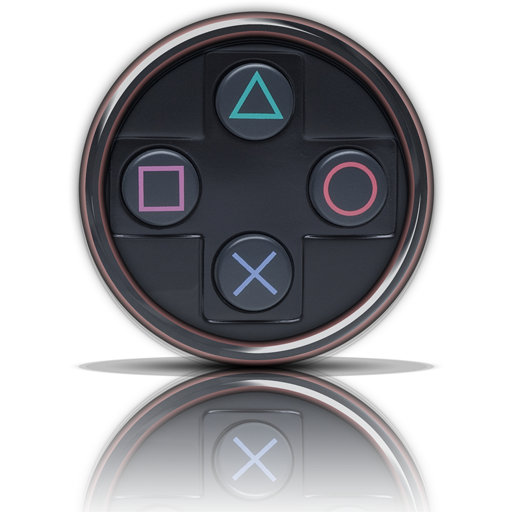 sixaxis controller android gratuit