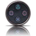 DOWNLOAD Sixaxis Controller v1.1.3 APK