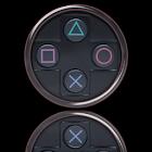 Sixaxis Controller icon