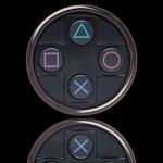 Sixaxis Controller v1.1.1
