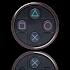 Sixaxis Controller v1.0.0