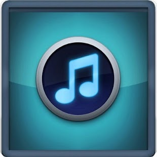 Free Video to MP3 Converter - CNET Download
