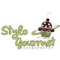 Stylo Gourmet