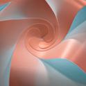 CyclePlus Fertility Tracker icon
