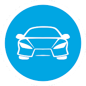 Car Rentals Market App