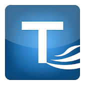 T_Station for Android