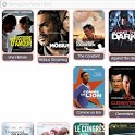 Regarder Film Gratuit Vikideo icon