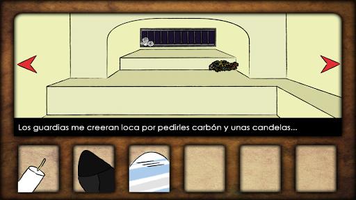 La Tatuana TestRun v.0.71