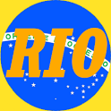 RIO 16 COUNTDOWN/NEWS/RECORDS icon