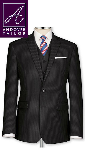 Andover Tailor