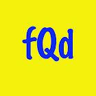 Factorise1 icon