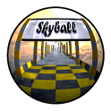 Skyball Infinite icon