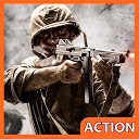 Best Action Games mobile app icon
