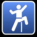 climbdroid icon