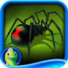 Web of Deceit CE (Full) icon