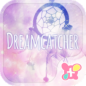 icon & wallpaper-Dreamcatcher-