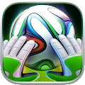 Super Goalkeeper - Soccer Cup 1.02 icon