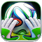 Super Goalkeeper - Soccer Cup 1.02 Apk