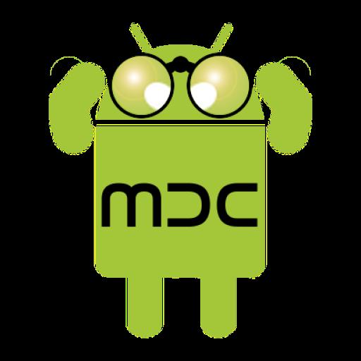 MDC Device Viewer