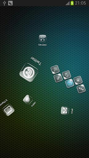 Nexgtv Hd Für Android Apk Download Herunterladen Apk