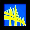 Penang Bridge Traffic Camera