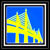Penang Bridge Traffic Camera