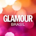 Revista Glamour Brasil icon
