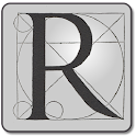 Risk Calculator logo