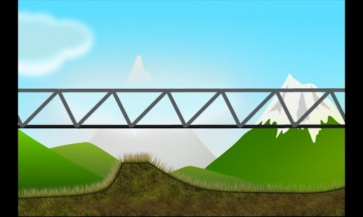 Bridge Architect Lite APK for Ubuntu