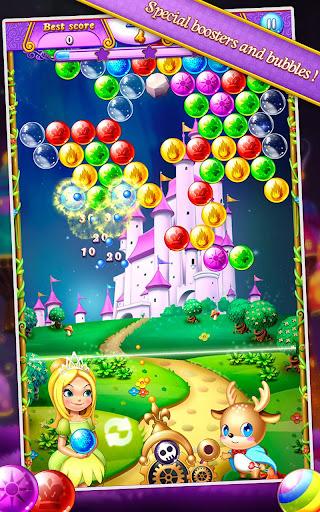 玩益智App|bubble crush saga免費|APP試玩