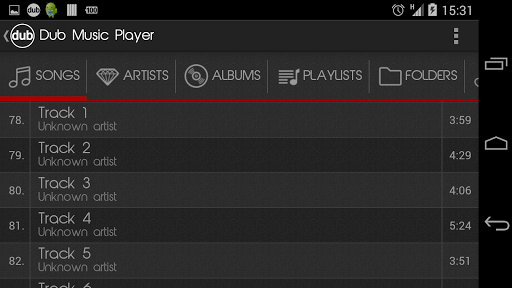 玩音樂App|配音音乐播放免費|APP試玩