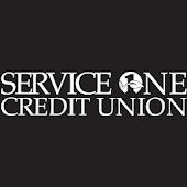 Service One Credit Union