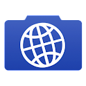 Koredoko - Exif and GPS Viewer icon